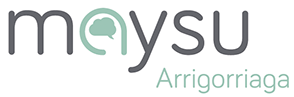 Logopedia Arrigorriaga